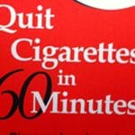 How Can People Quit Cigarettes in 60 Minutes?