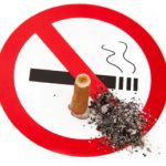 3 Reasons to Quit Smoking and Avoid Getting Cancer