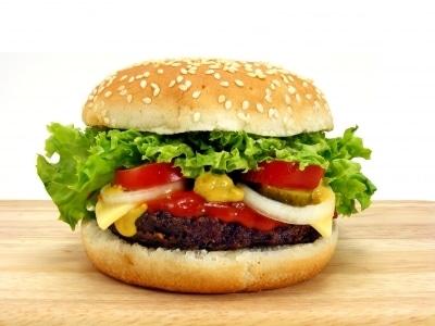 Fast food | Junk Food | healthy eating | healthy meals