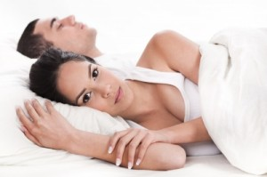 Quit Smoking with Hypnosis to Stop snoring