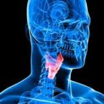 Quit Smoking and Help your Thyroid