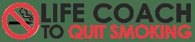 life-coaching-to-quit-smoking-hypnosis-logo